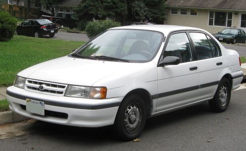 small resolution of toyota tercel wikipedia92 tercel engine diagram ca8c1e81aee9737ba2ae1ebd0bdc169c 11