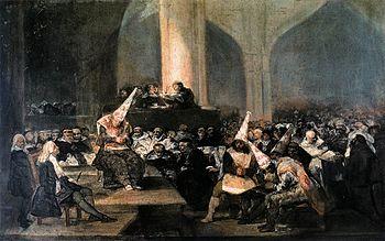 Tribunal de la Inquisición.jpg