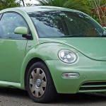 Volkswagen New Beetle Wikipedia