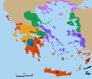 arcado-chipriota