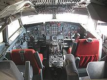 boeing 707 wikipedia