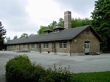 Camp De Concentration De Dachau Wikipdia