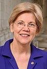 Elizabeth Warren, official portrait, 114th Congress (cropped).jpg