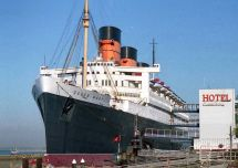 File Hotel Queen Mary Long Beach - Wikimedia Commons