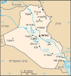 cc: ויקיפדיה