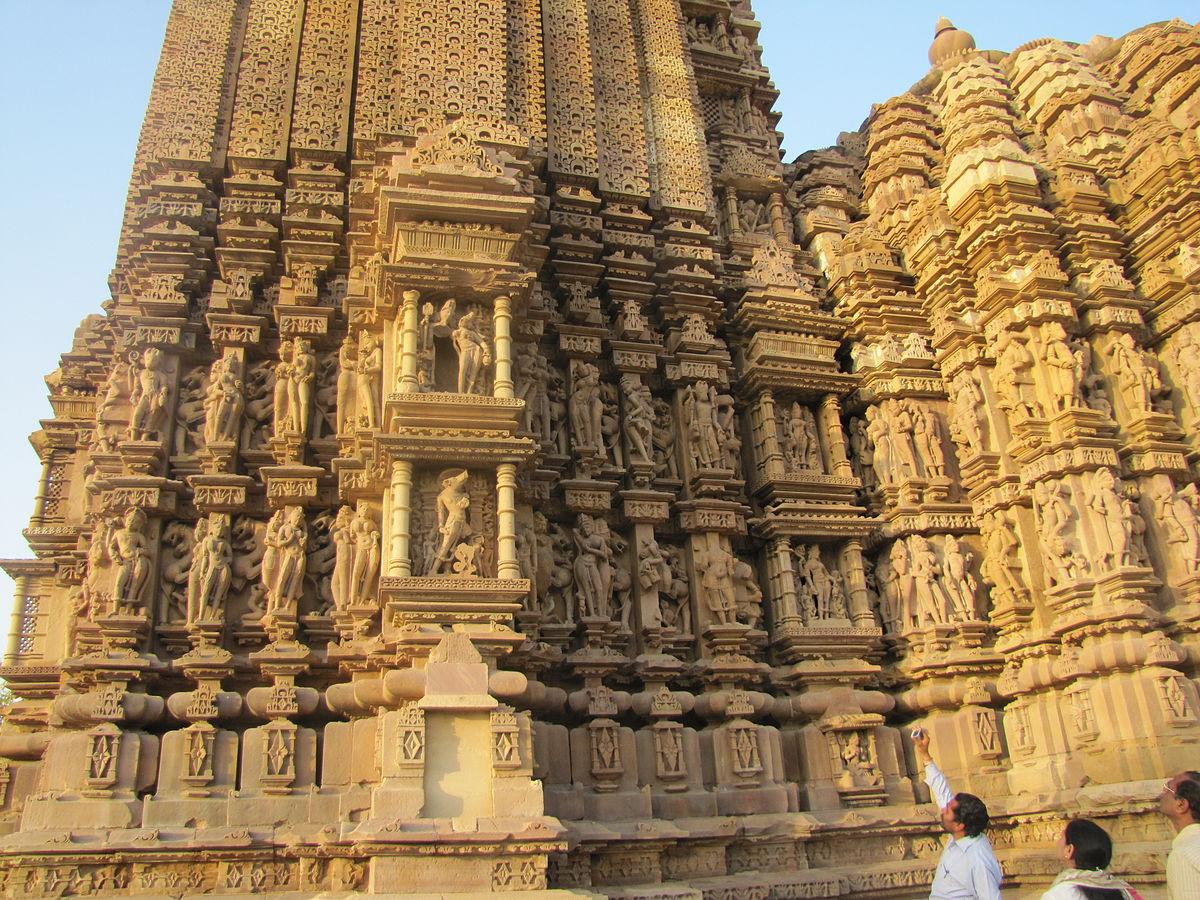 Turismo in India  Wikipedia