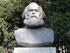 Lammert Karl Marx