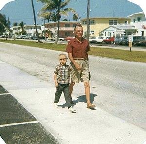 LauderdaleGrandfatherGrandson1967