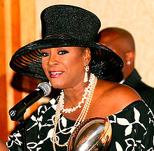 Patti LaBelle2005.jpg