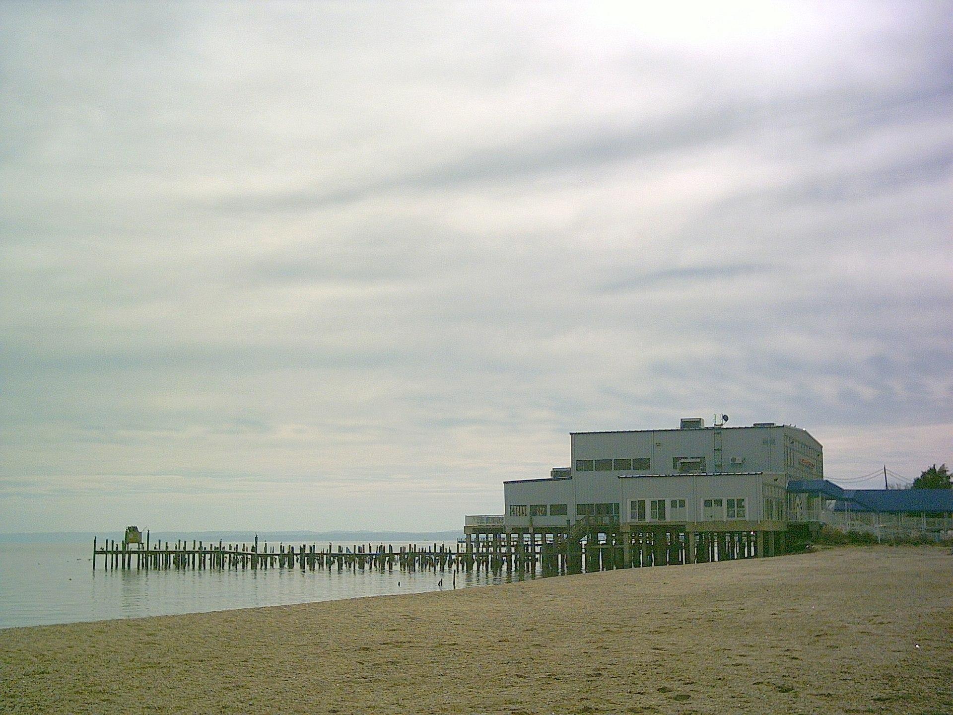 Colonial Beach Virginia  Wikipedia