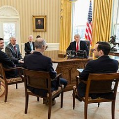 Oval Office Chair Zone Flip Wikipedia