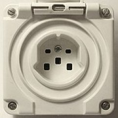 3 Phase 5 Pin Plug Wiring Diagram Uk Brain Pituitary Gland Industrial And Multiphase Power Plugs Sockets Wikipedia Type 25 Socket 16 A