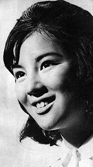 吉永小百合とは - goo Wikipedia (ウィキペディア)