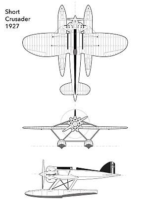 Radial Aircraft Engine Design Internal Combustion Engine