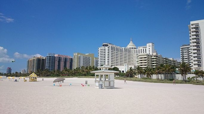South Beach, Miami Beach, FL 33139, USA - panoramio (5)