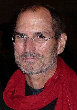 Steven Paul Jobs, called Steve Jobs, co-founde...