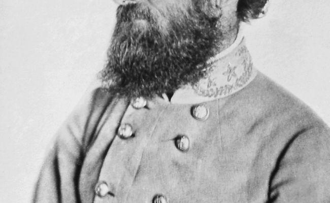 Stonewall Jackson Wikiquote