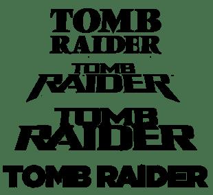 Tomb Raider — Wikipédia