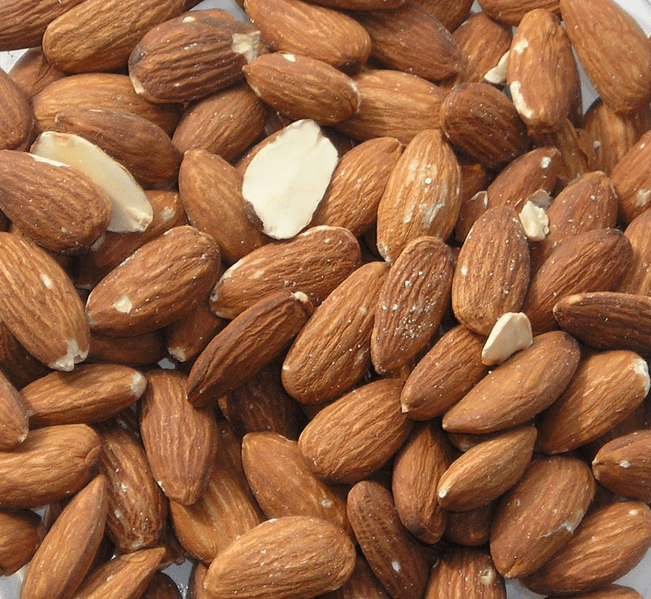 File:Almonds.png