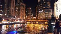 Chicago River - Wikipedia