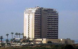 酒店 - 維基百科,自由的百科全書