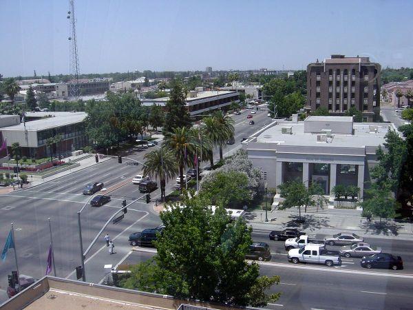 Kern County California Wikipedia