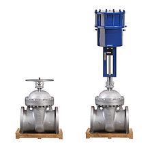 2 way vs 3 valve basic motor control wiring diagram actuator - wikipedia