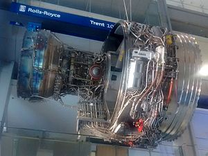 engine test stand wiring diagram new start up on question manual ups with changeover switch system rolls royce trent 1000 wikipedia