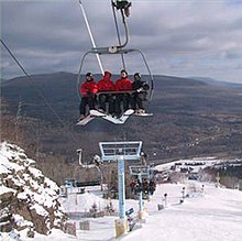 old people chair lift cost plus covers chairlift wikipedia