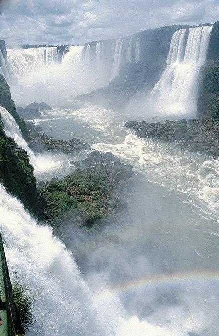 Iguacu-004.jpg