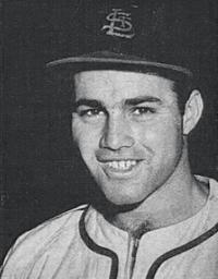 Joe Garagiola 1951.png
