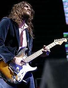 JohnFruscianteAugust2006.jpg