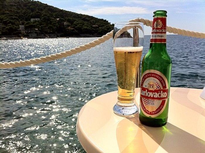 Karlovačko Dubrovnik, Croatia