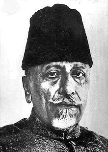 Maulana Abul Kalam Azad.jpg