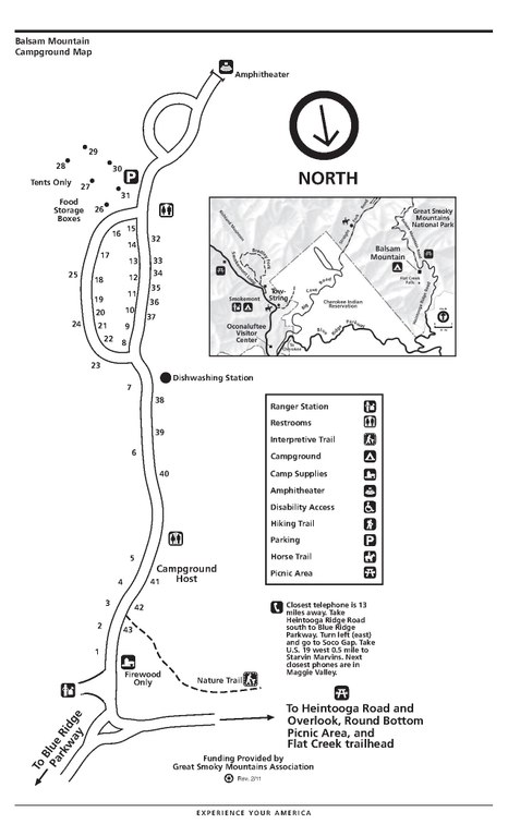 File:NPS great-smoky-mountains-balsam-mountain-campground