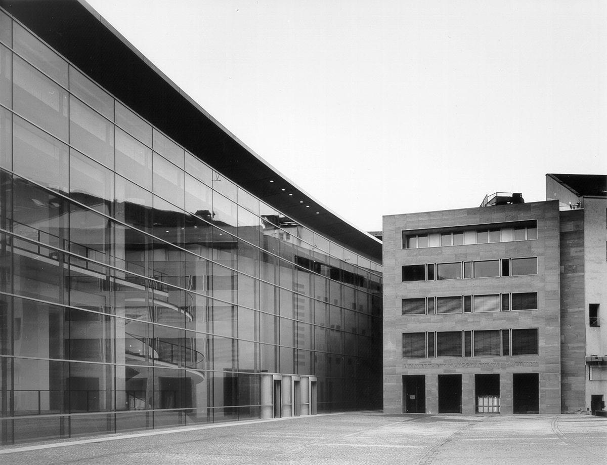 Neues Museum Nrnberg  Wikipedia
