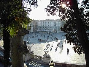 Piazza del popolo 051112-47