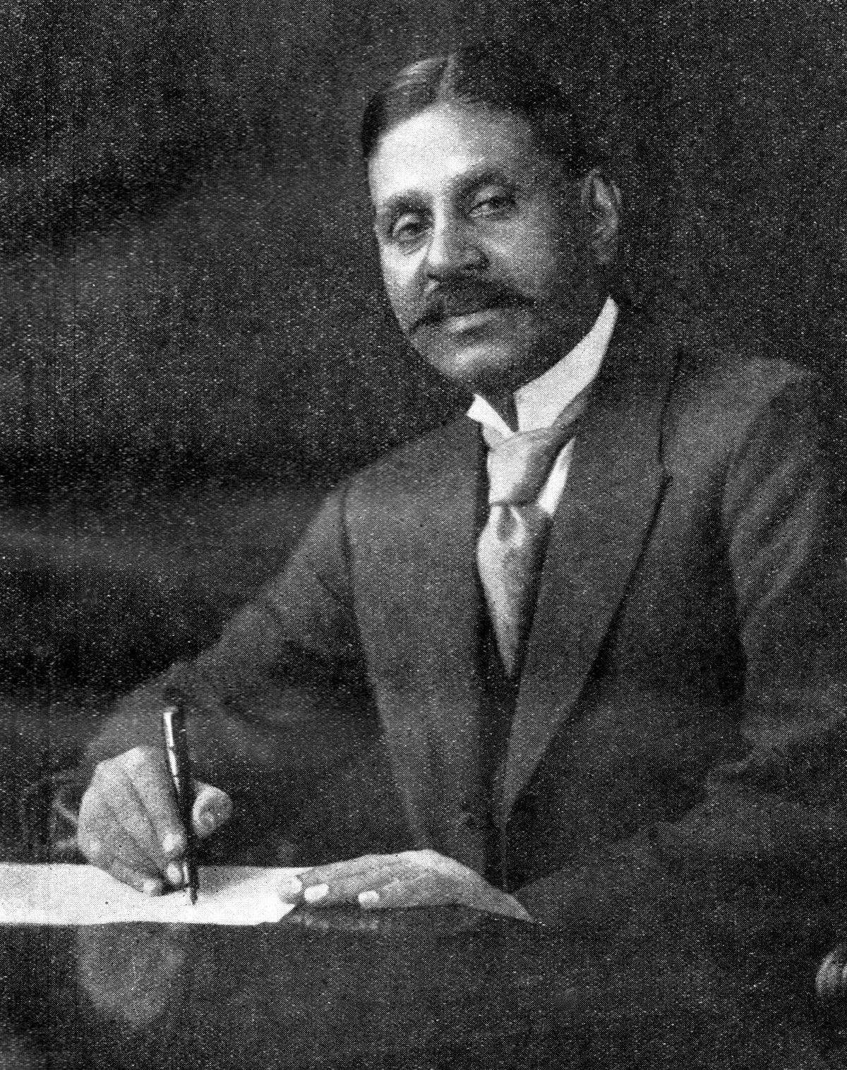 Sachchidananda Sinha  Wikipedia