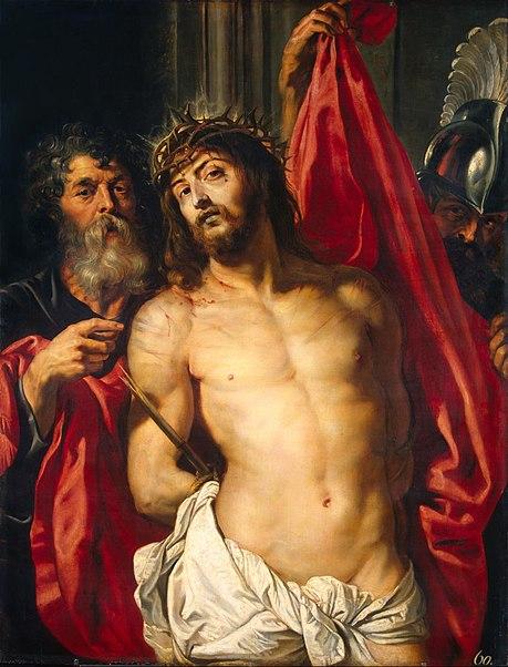 File:Rubens (Ecce Homo).jpg