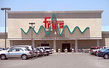 fry s electronics wikipedia