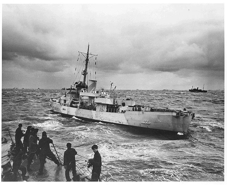 File:USCGC Spencer WPG-36.jpg