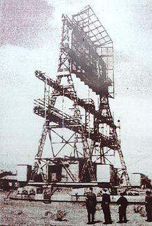 Saint Michel Mont Mercure Wikipdia