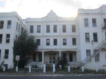 Viggo Hotel Hebbronville TX