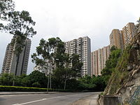 Category:Baguio Villa - Wikimedia Commons