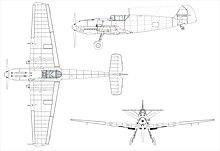 Rare Tonka-Polistil Vintage RAF Spitfire and Hurricane in