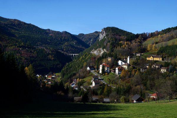 Breitenstein Lower Austria Wikipedia