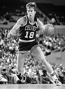 Dave Cowens Wikipedia
