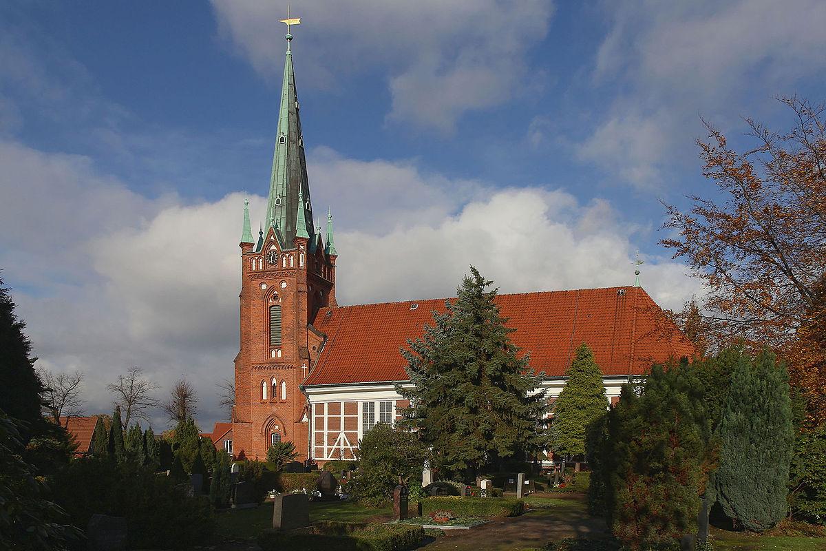 Verkaufsoffener Sonntag Bergedorf Archiv Tibarg Center