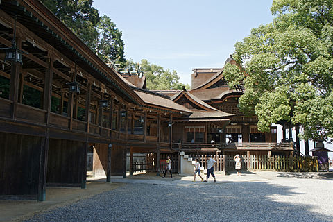 琴平町 - Wikiwand