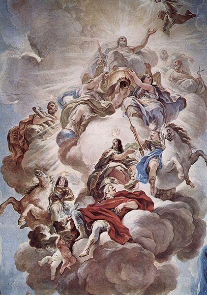 File:Luca Giordano 023.jpg